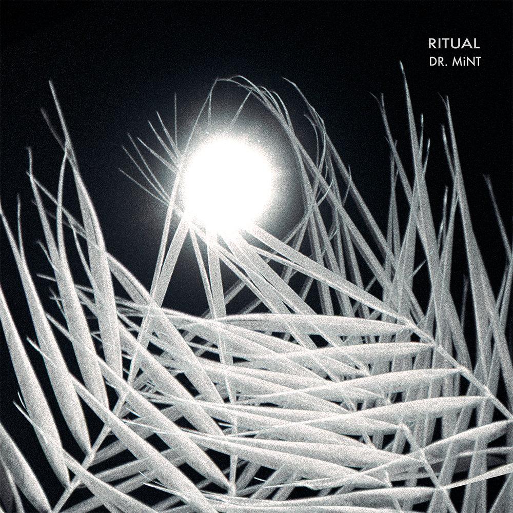 DR. MiNT | Ritual