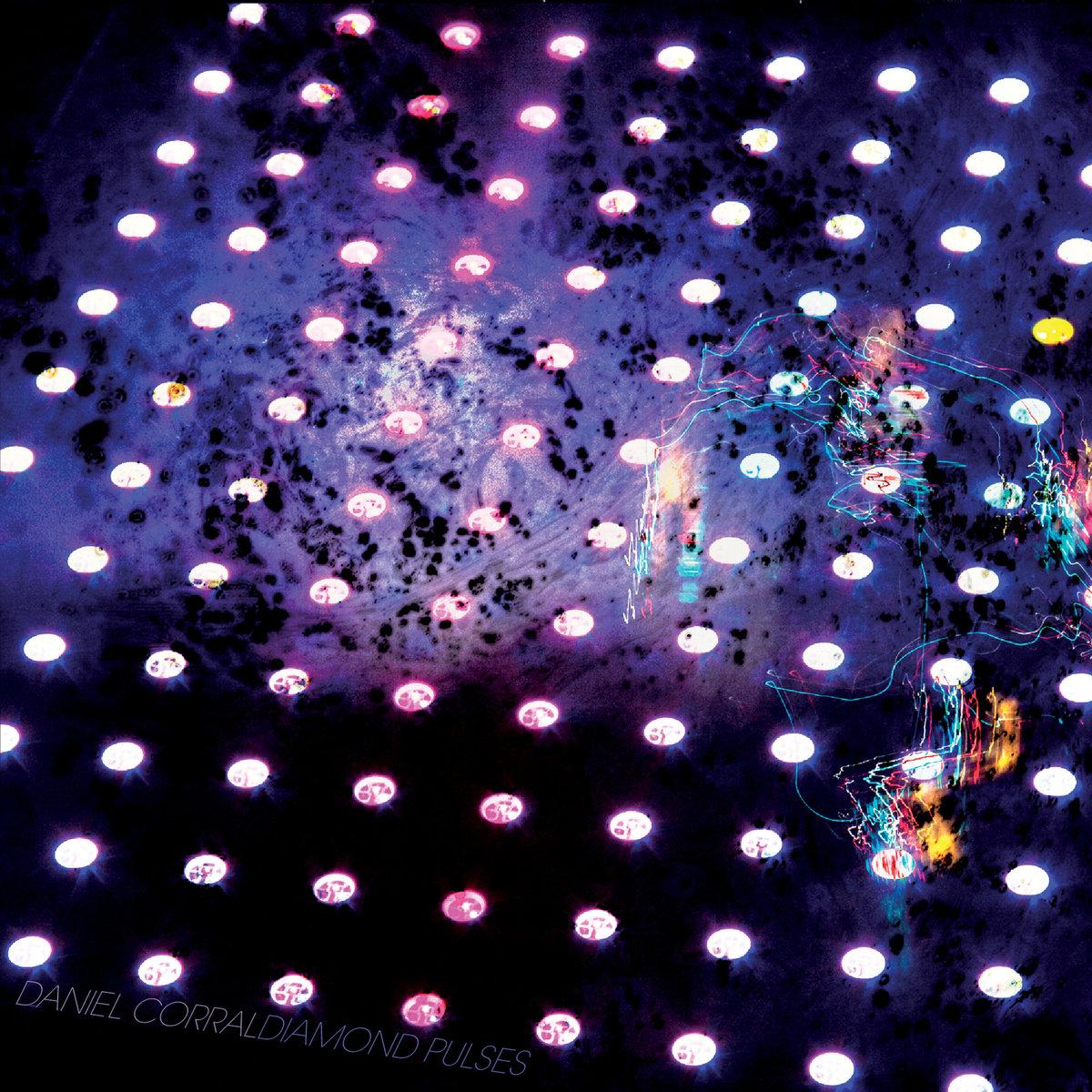 Daniel Corral | Diamond Pulses