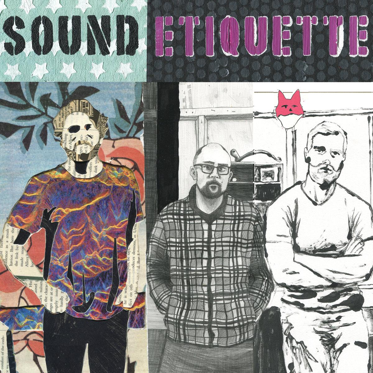 Sound Etiquette | Sound Etiquette