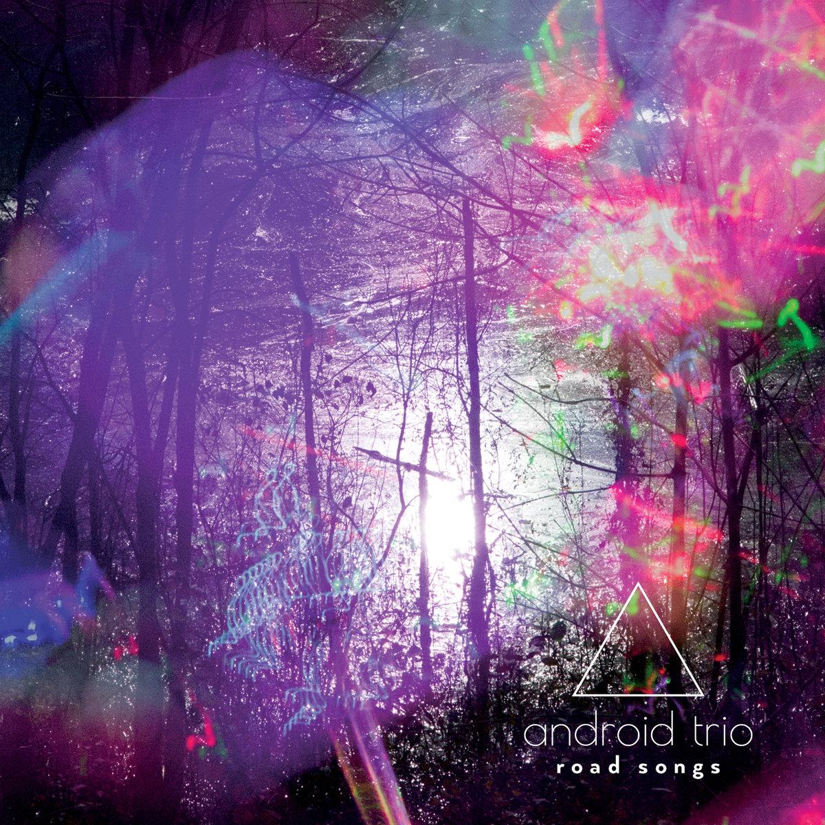 0043 Android Trio Road Songs.jpg