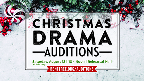 Christmas Drama Auditions_DS-web.jpg
