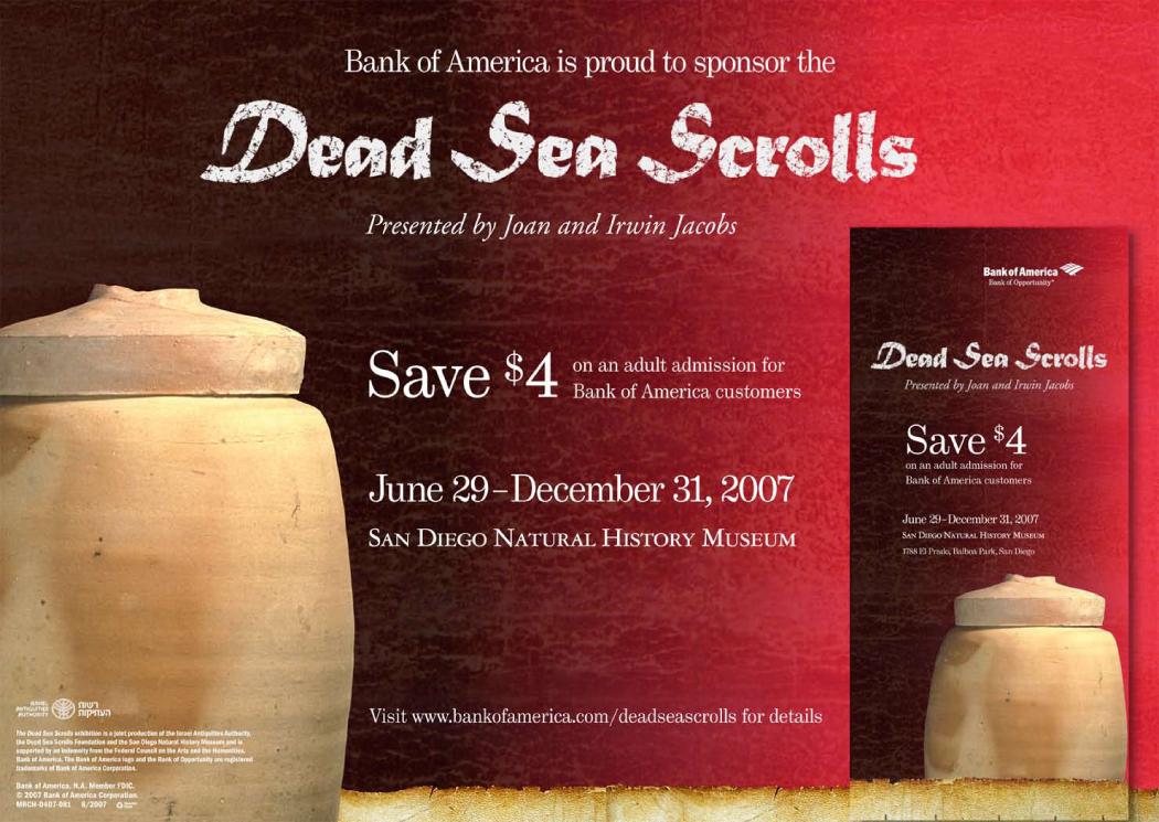 Bank+Dead+Sea+Scrolls+Counter+Card.jpg