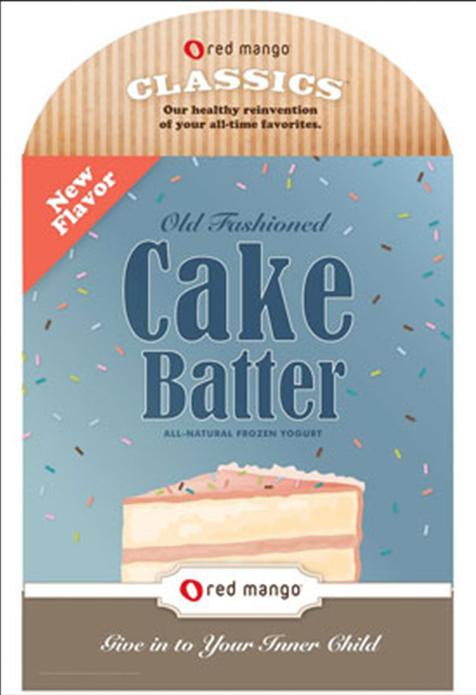RM_cake+batter_POS.jpg