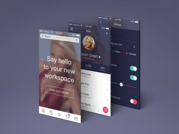 App-Screens-Perspective-MockUp-600.jpg