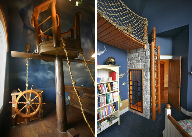 Pirate-Ship-Bedroom-by-Kuhl-Design-Build-5.jpg