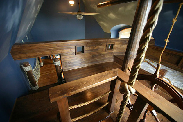 Pirate-Ship-Bedroom-by-Kuhl-Design-Build-2.jpg