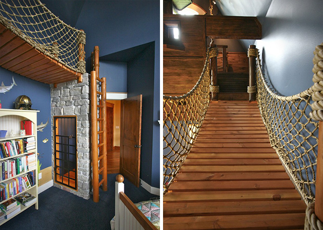 Pirate-Ship-Bedroom-by-Kuhl-Design-Build-6.jpg