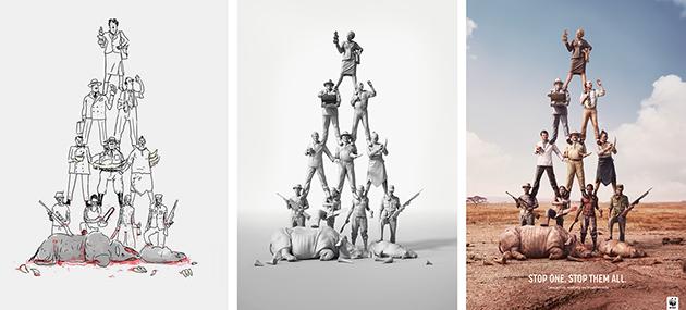 WWF-Poachers-Ad-Klonblog2.jpg