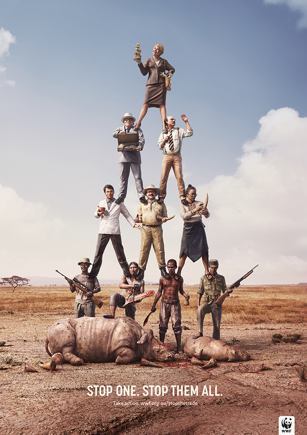 WWF-Poachers-Ad-Klonblog3.jpg