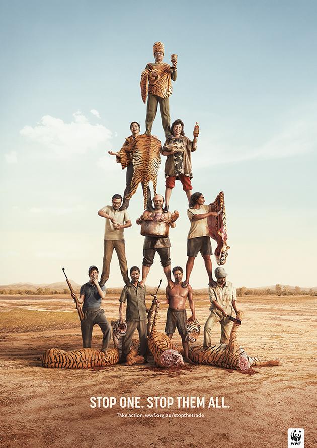 WWF-Poachers-Ad-Klonblog7.jpg