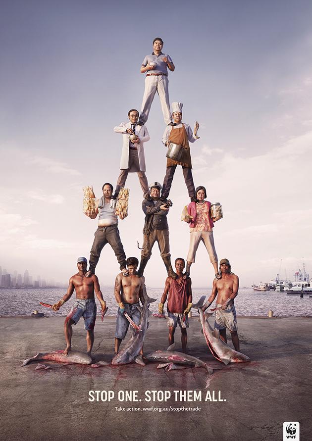 WWF-Poachers-Ad-Klonblog5.jpg