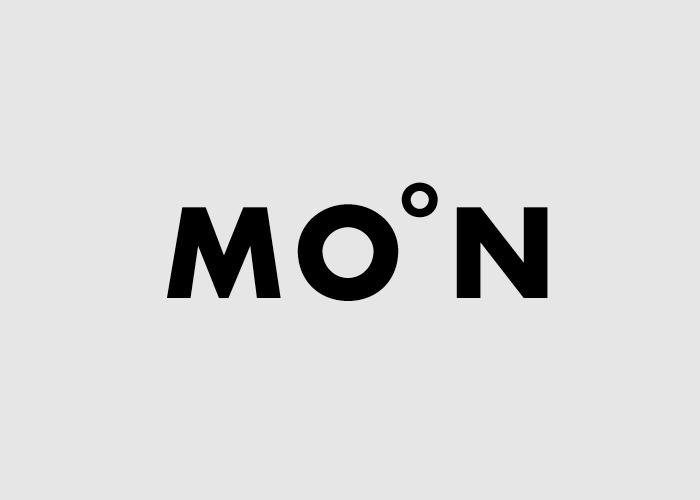 calligrams-word-as-images-logo-design-ji-lee-65__700.jpg