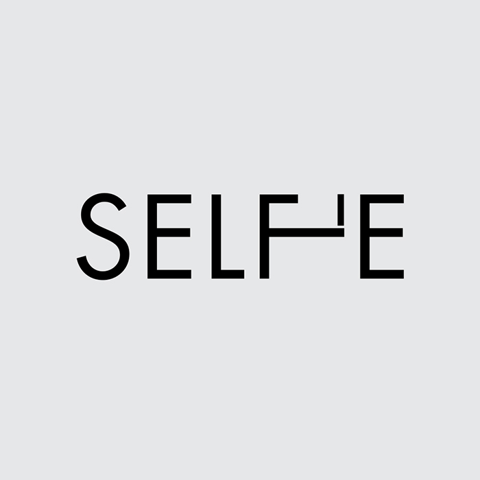 calligrams-word-as-images-logo-design-ji-lee-27__700.jpg