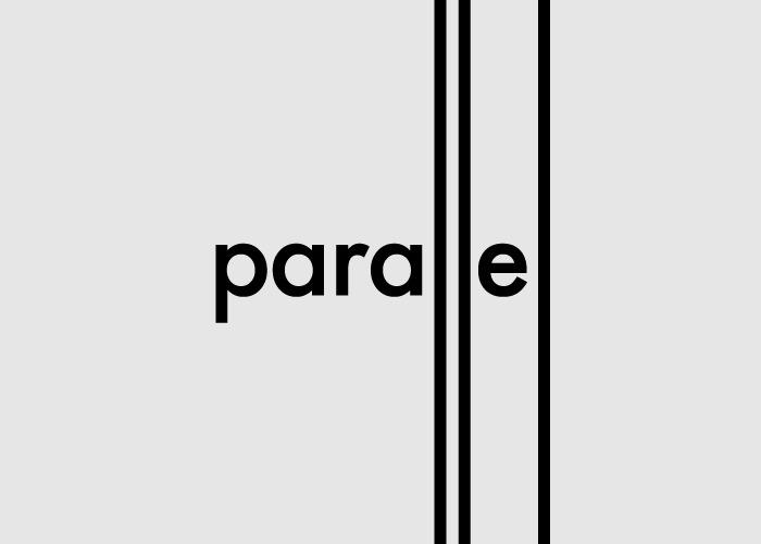 calligrams-word-as-images-logo-design-ji-lee-66__700.jpg