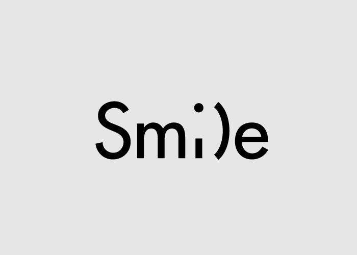 calligrams-word-as-images-logo-design-ji-lee-68__700.jpg