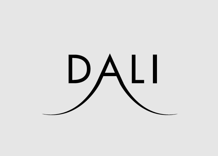 calligrams-word-as-images-logo-design-ji-lee-51__700.jpg