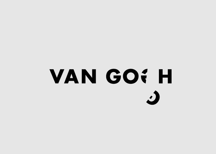 calligrams-word-as-images-logo-design-ji-lee__700.jpg