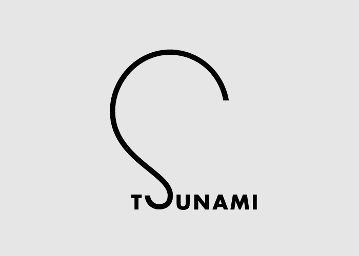 calligrams-word-as-images-logo-design-ji-lee-71__700.jpg