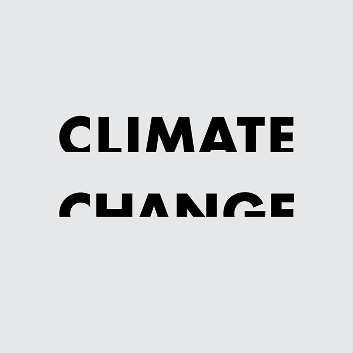 calligrams-word-as-images-logo-design-ji-lee-24__700.jpg