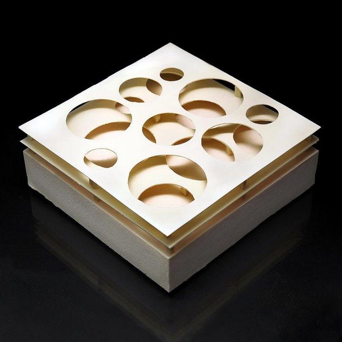 architectural-cake-designs-patisserie-dinara-kasko-024.jpg
