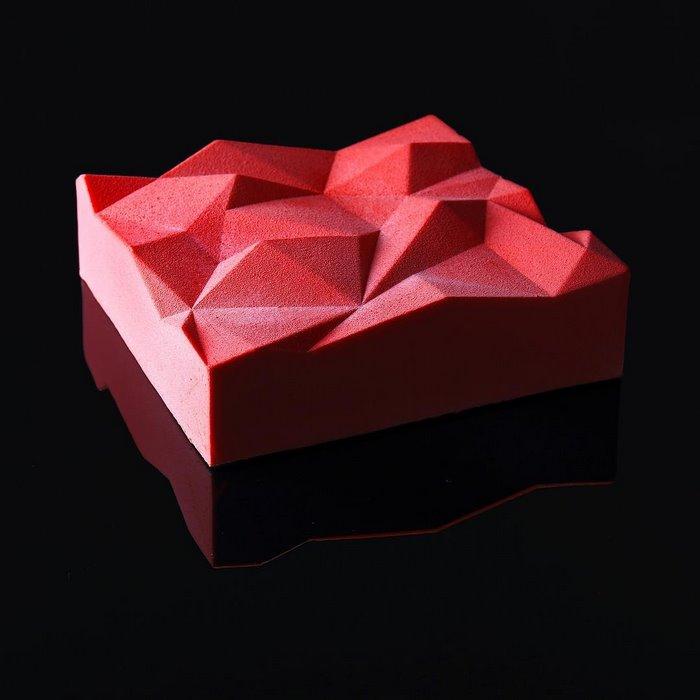 architectural-cake-designs-patisserie-dinara-kasko-05.jpg