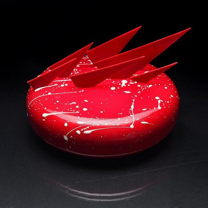 architectural-cake-designs-patisserie-dinara-kasko-021.jpg