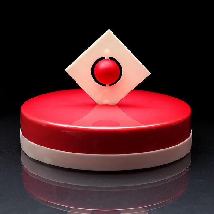 architectural-cake-designs-patisserie-dinara-kasko-025.jpg