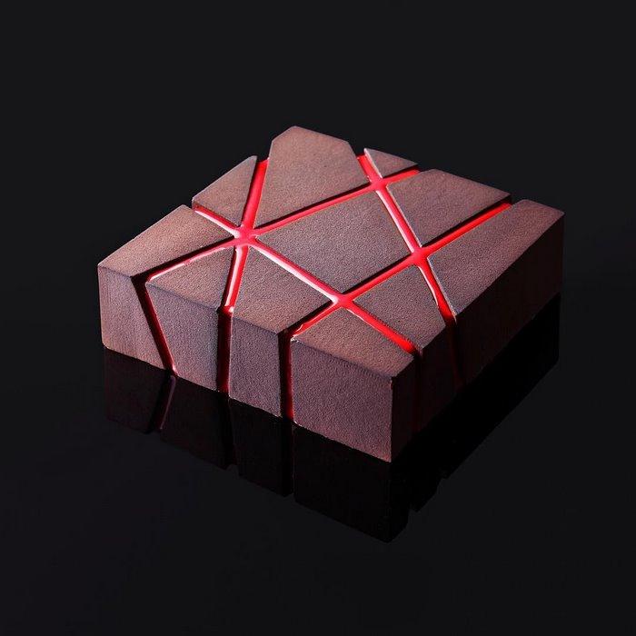 architectural-cake-designs-patisserie-dinara-kasko-04.jpg