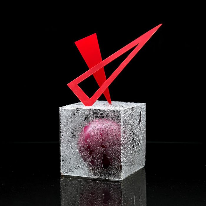 architectural-cake-designs-patisserie-dinara-kasko-022.jpg