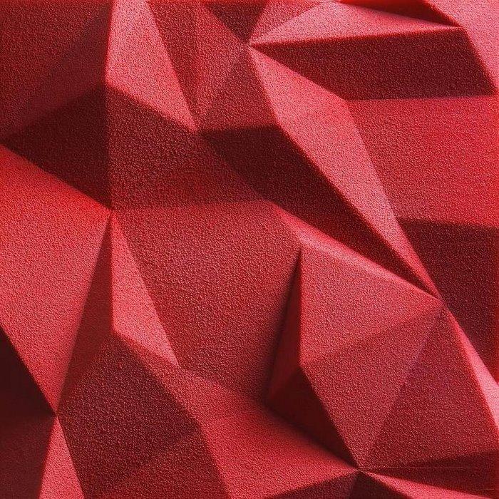 architectural-cake-designs-patisserie-dinara-kasko-01.jpg