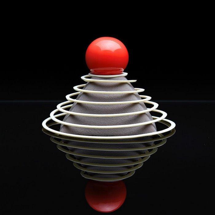 architectural-cake-designs-patisserie-dinara-kasko-03.jpg