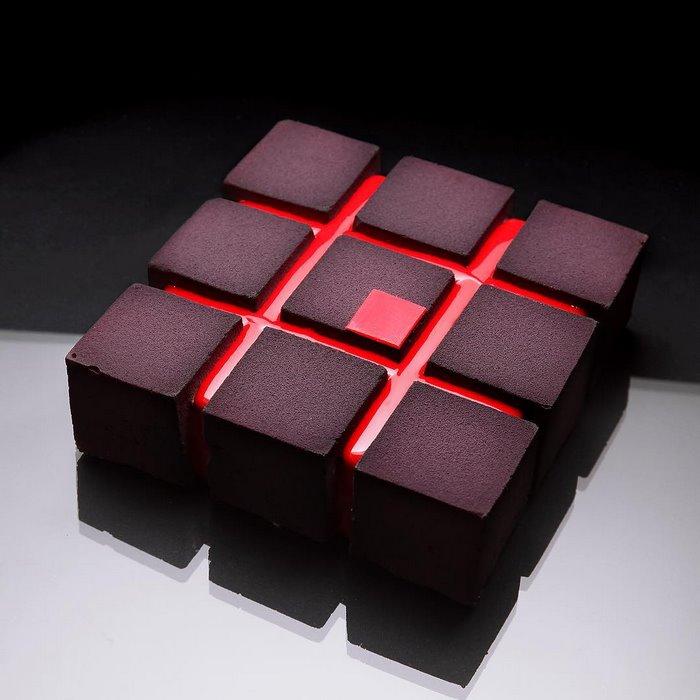 architectural-cake-designs-patisserie-dinara-kasko-023.jpg