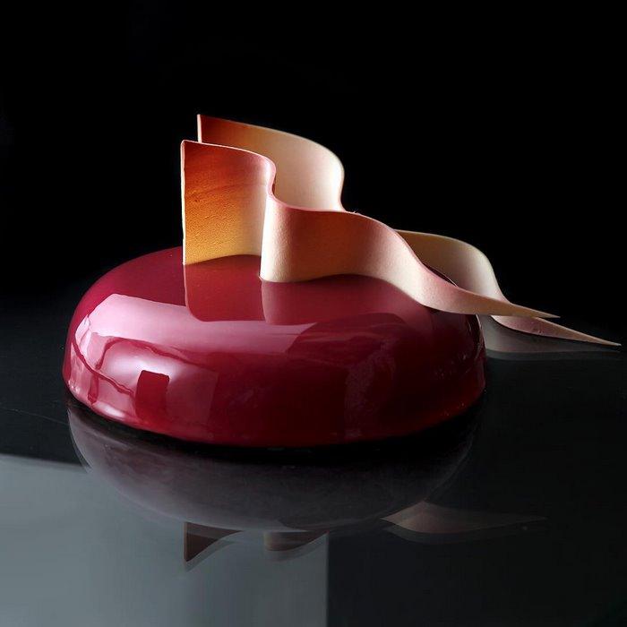 architectural-cake-designs-patisserie-dinara-kasko-020.jpg