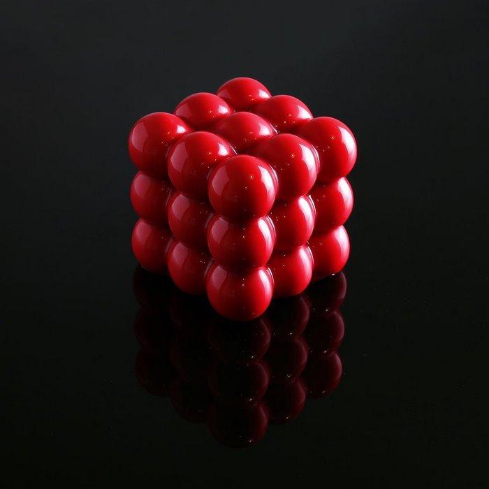 architectural-cake-designs-patisserie-dinara-kasko-07.jpg