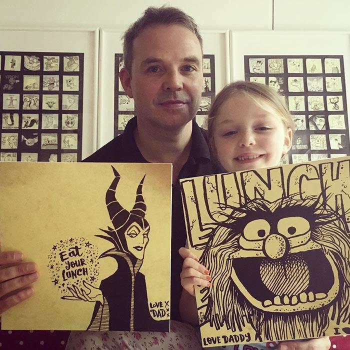 dad-post-it-notes-school-lunchbox-rob-biddulph-76.jpg