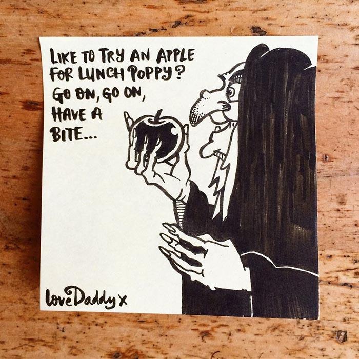 dad-post-it-notes-school-lunchbox-rob-biddulph-24-57d79e5ba4ee0__700.jpg