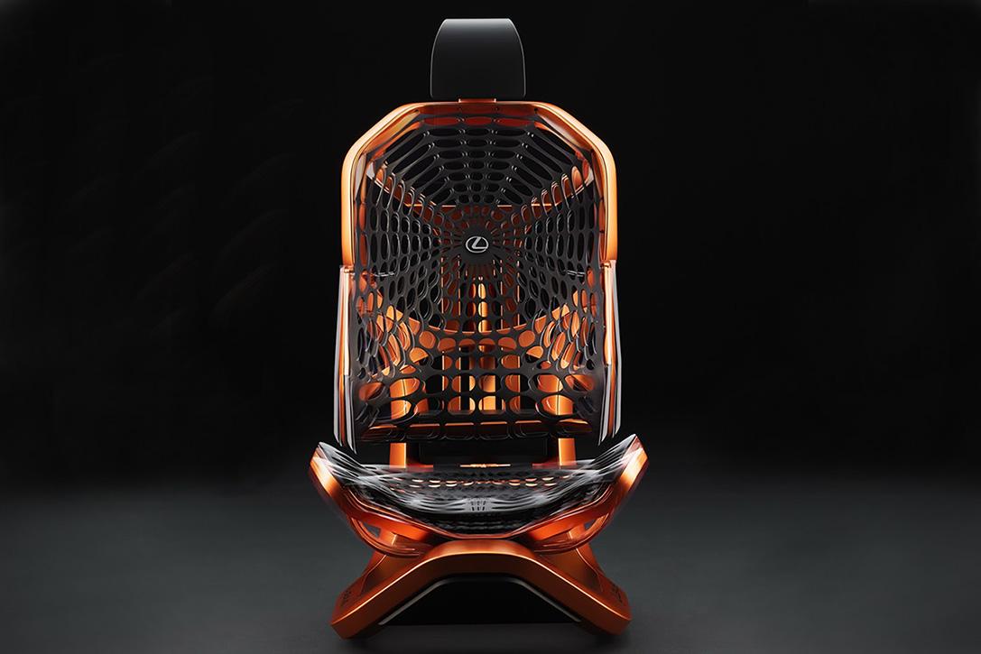 Lexus-Kinetic-Seat-Concept-5.jpg