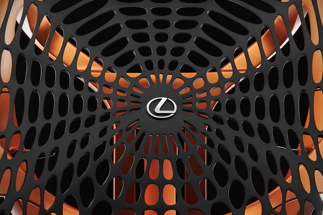 Lexus-Kinetic-Seat-Concept-2.jpg