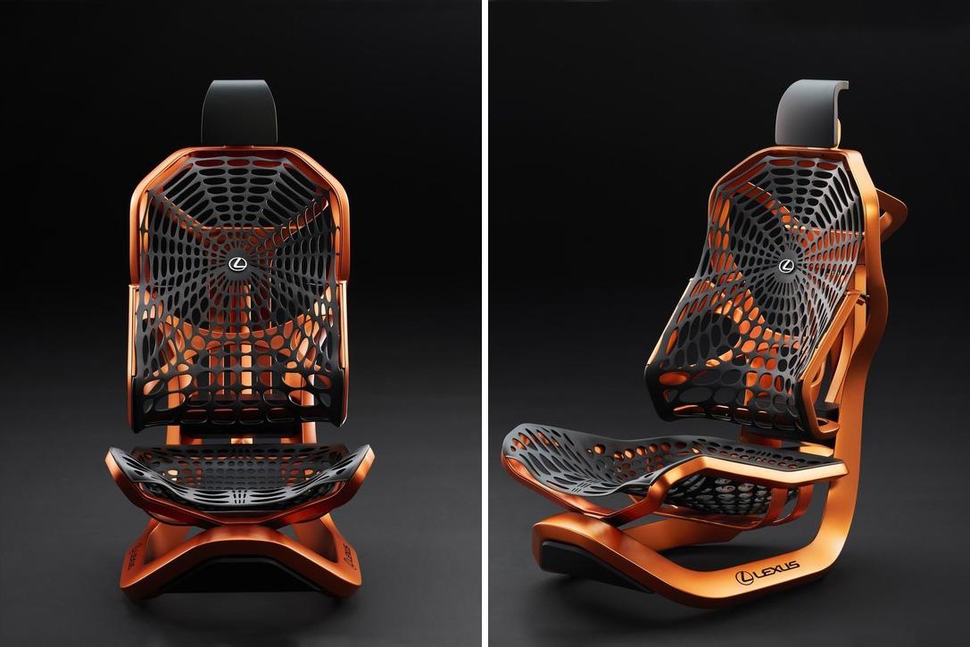 Lexus-Kinetic-Seat-Concept-10.jpg