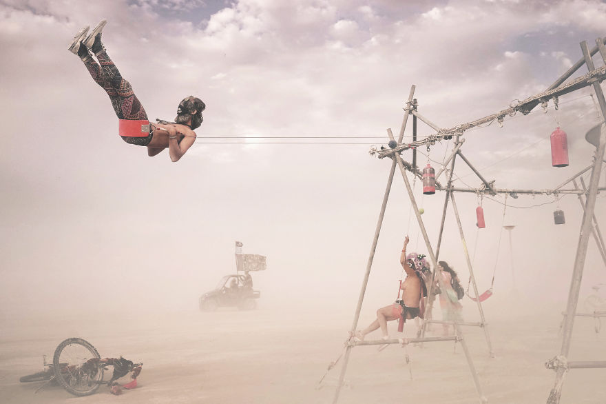 burning-man-festival-photography-victor-habchy-nevada-13.jpg