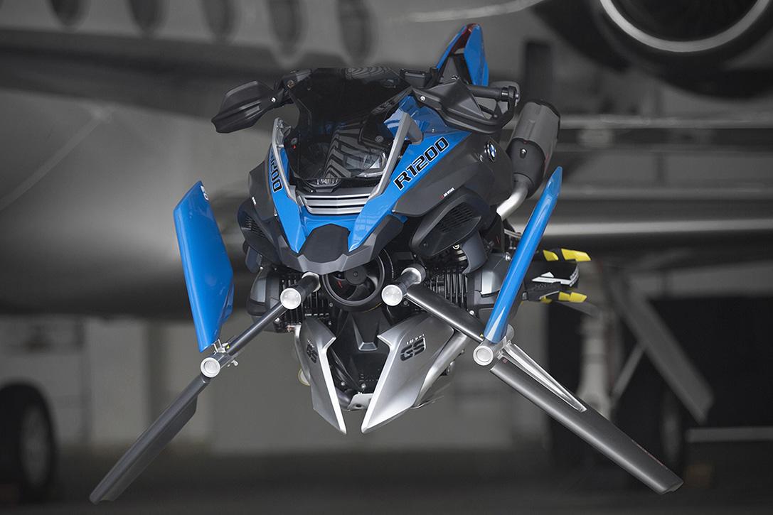 BMW-Motorrad-LEGO-Technic-Hover-Ride-Design-Concept-01.jpg