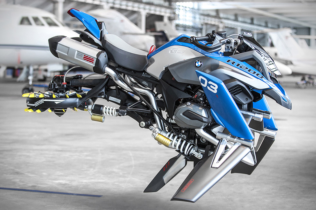 BMW-Motorrad-LEGO-Technic-Hover-Ride-Design-Concept-00.jpg