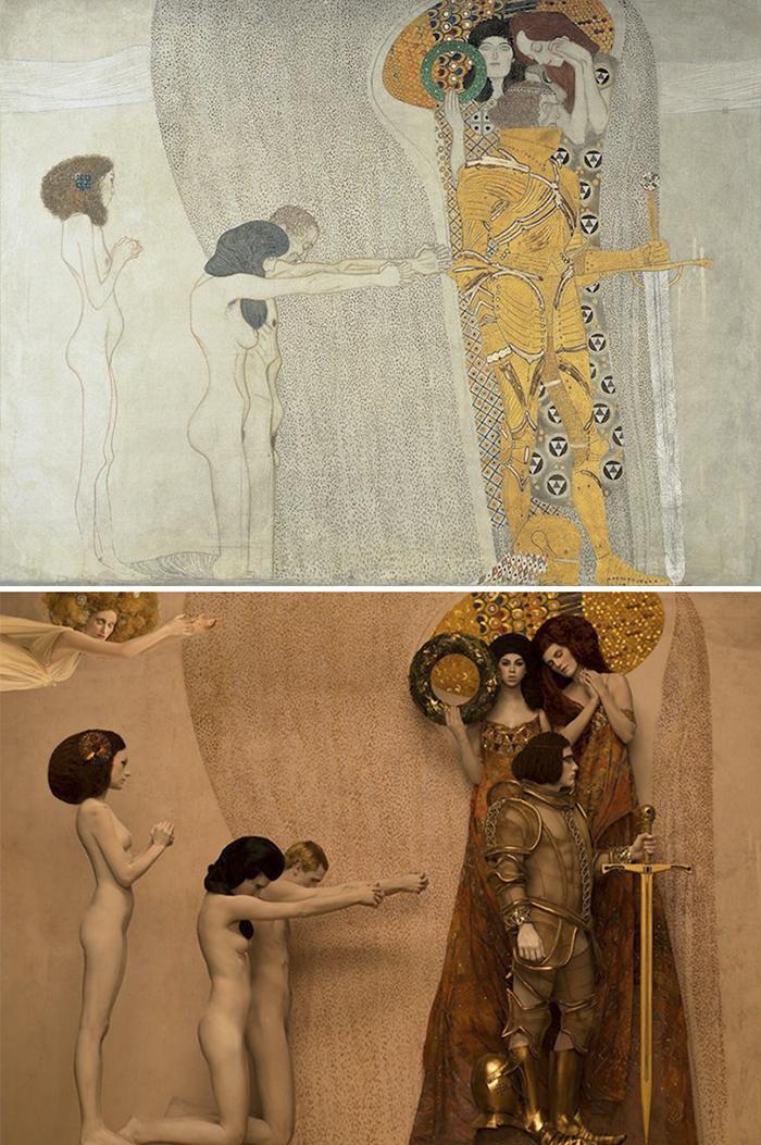 gustav-klimt-famous-paintings-real-life-models-photographer-inge-prader-6-59b0f468e07fb__700.jpg
