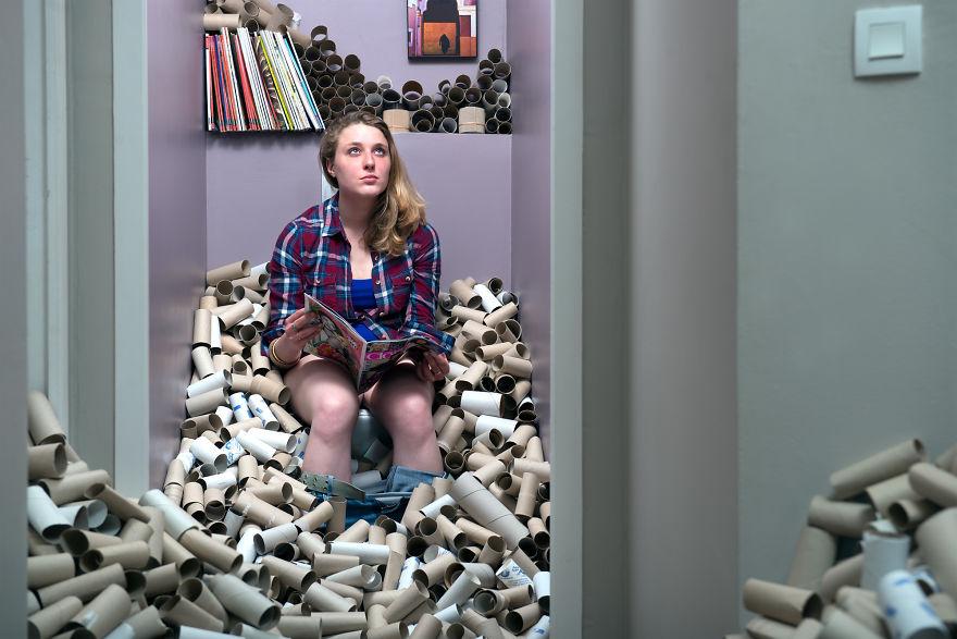 4-years-trash-365-unpacked-photographer-antoine-repesse-3-594910cb09099__880.jpg