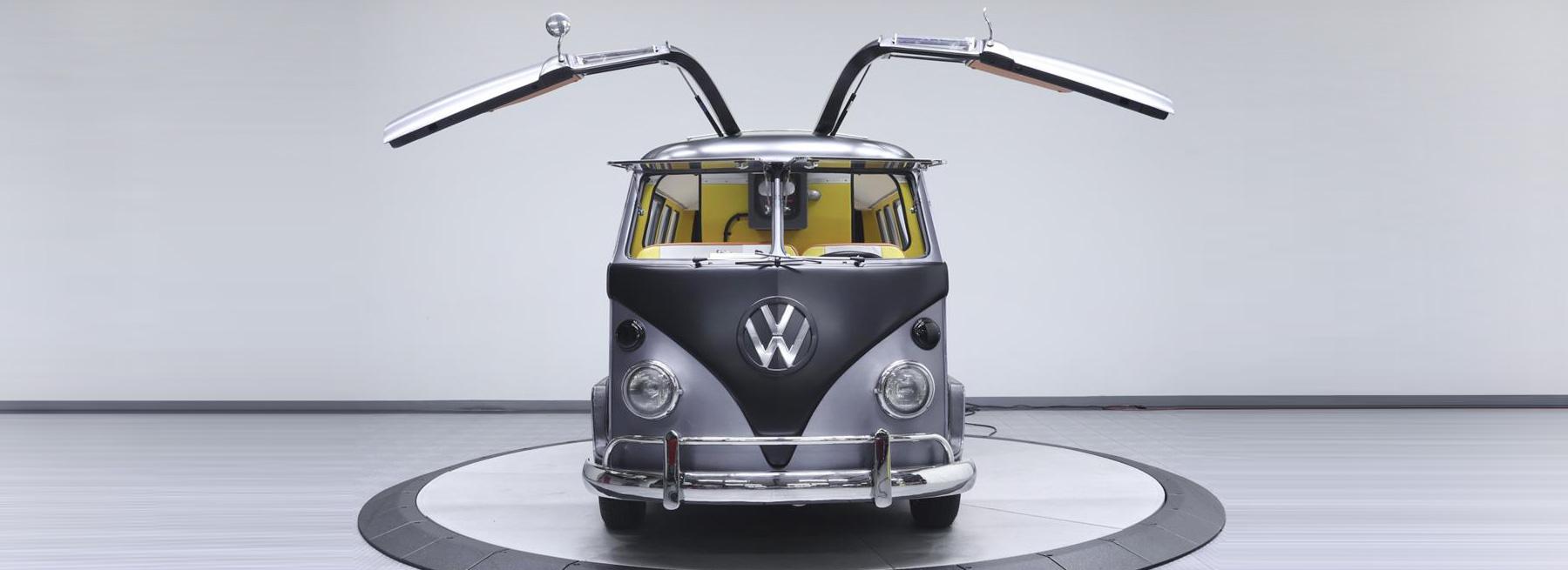 back-to-the-future-1967-volkswagen-bus-designboom-1800.jpg