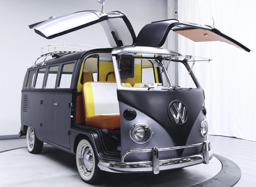 back-to-the-future-1967-volkswagen-bus-designboom-818.jpg