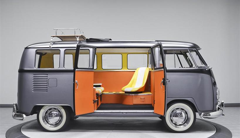 back-to-the-future-1967-volkswagen-bus-designboom-02.jpg