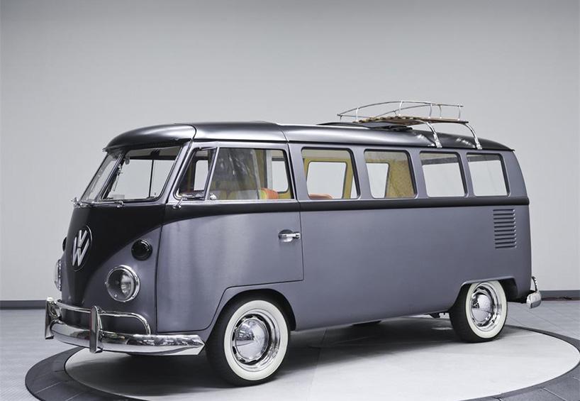 back-to-the-future-1967-volkswagen-bus-designboom-04.jpg