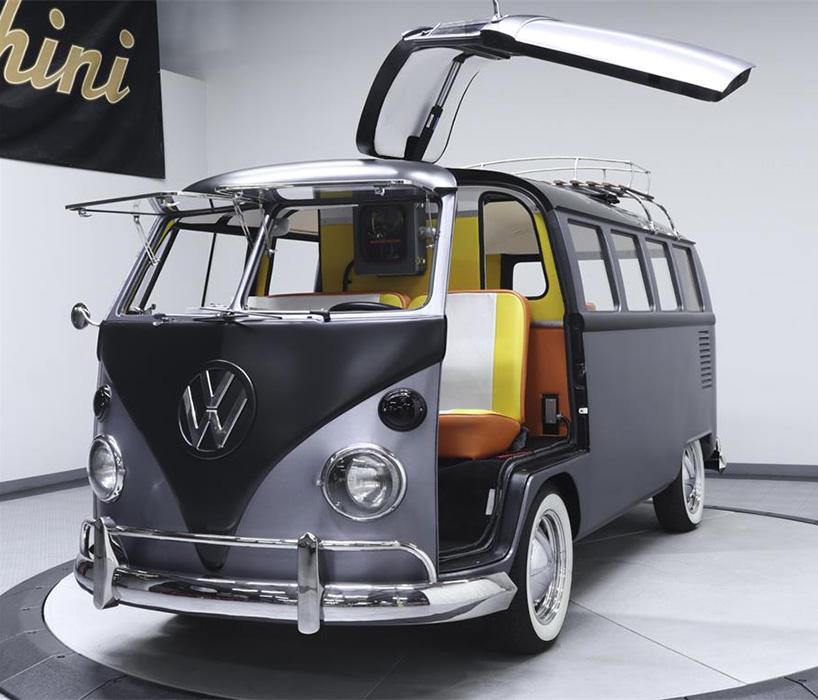 back-to-the-future-1967-volkswagen-bus-designboom-03.jpg