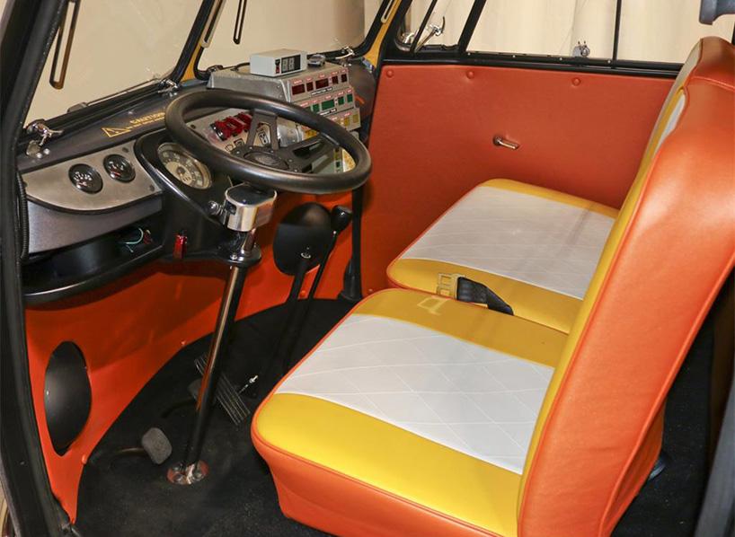 back-to-the-future-1967-volkswagen-bus-designboom-05.jpg